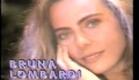"Chamada antiga novela ""De Corpo e Alma"" - TV Globo - 1992"