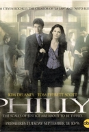 Philly (1ª Temporada) (Philly (Season 1))