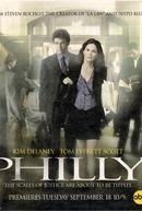 Philly (1ª Temporada) (Philly (Season 1))