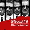 FGcast # 8 - Cães de Aluguel [Podcast]