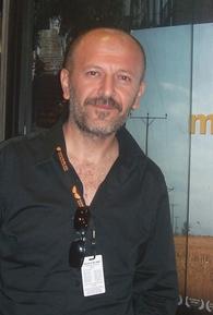 Atalay Tasdiken