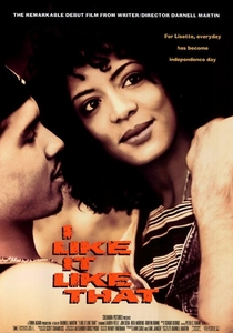 Assim Te Quero Meu Amor - Poster / Capa / Cartaz - Oficial 2