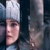 Antes Que Eu Vá (Before I Fall – 2017) – Ry Russo-Young – Carissa Vieira