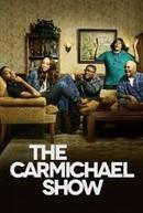 The Carmichael Show  (2ª Temporada) (The Carmichael Show (Season 2))