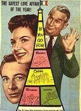 Mesmo Assim Eu Te Amo - Poster / Capa / Cartaz - Oficial 1