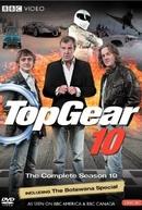 Top Gear (10ª Temporada) (Top Gear (Season 10))