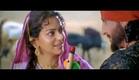 Heer Waris Shah-Ishq Sa Wairs Full Movie