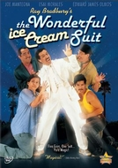O Terno Encantado (The Wonderful Ice Cream Suit)