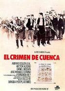 O Crime de Cuenca (El crimen de Cuenca)