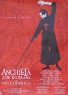 Anchieta, José do Brasil