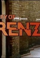 A História de 'Frenesi'