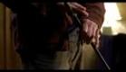 Secret Window Trailer