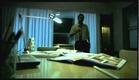Soul's Code International Release Date 2008 (Official Trailer)