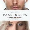 Passageiros - 2016
