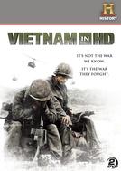 Vietnã: Os Arquivos Perdidos (Vietnam in HD)