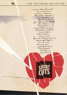 Short Cuts - Cenas da Vida (Short Cuts)