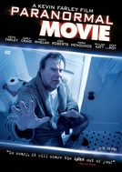 Paranormal Movie (Paranormal Movie)