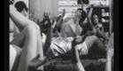 Ruusujen aika (1969) -Trailer