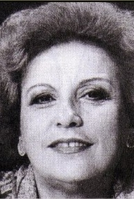 Yolanda Cardoso