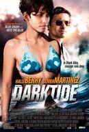Maré Negra (Dark Tide)