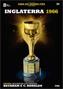 Copa do Mundo Fifa 1966 - Poster / Capa / Cartaz - Oficial 2