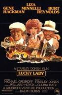 Os Contrabandistas (Lucky Lady)