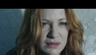 Science Fiction Short Film -- The Sentient HD 1080p