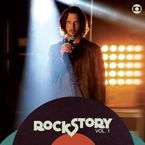 Rock Story - Poster / Capa / Cartaz - Oficial 2