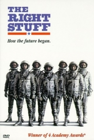 Os Eleitos - Onde o Futuro Começa - Poster / Capa / Cartaz - Oficial 3