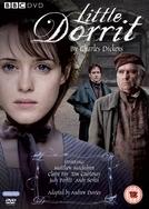 Little Dorrit (Little Dorrit)