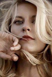 Claire Danes - Poster / Capa / Cartaz - Oficial 11