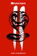 Cobra Kai (2ª Temporada) (Cobra Kai (Season 2))