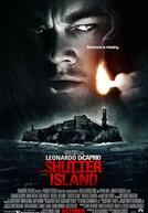 Ilha do Medo (Shutter Island)
