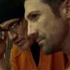 Riot | Veja o trailer do novo filme de Dolph Lundgren