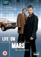 Life on Mars - UK (2ª Temporada) (Life on Mars - UK (Series 2))