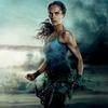 Bilheterias Brasil | Tomb Raider estreia em primeiro lugar no ranking