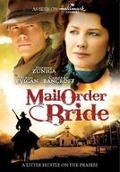 Mail Order Bride (Mail order Bride)