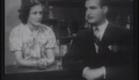 CUESTA ABAJO (1934)