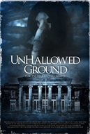 Unhallowed Ground (Unhallowed Ground)