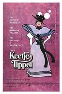 O Amante De Kathy Tippel (Keetje Tippel)
