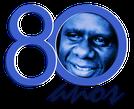 80 Anos de Candeia 37 de Saudade (80 Anos de Candeia 37 de Saudade)