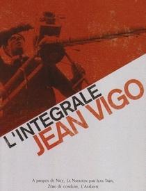Cinéastes de notre temps: Jean Vigo - Poster / Capa / Cartaz - Oficial 1