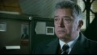 Inspector George Gently - Trailer