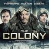 Mutantes canibais em novo trailer do thriller apocalíptico THE COLONY, com Laurence Fishburne |