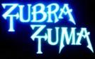 Tzubra Tzuma (Tzubra-Tzuma)