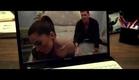 Song'e Napule - Trailer Ufficiale