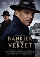 O Banqueiro da Resistência (Bankier van het Verzet)