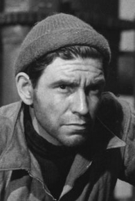 Robert Beatty (I)
