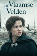 Filhos da Guerra (In Vlaamse Velden)