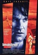 Breakdown: Implacável Perseguição